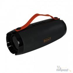 Caixa de som Bluetooth Portátil Potência de 40w CNN401SP